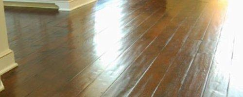 Flooring In Katy Tx Professional Flooring Installation